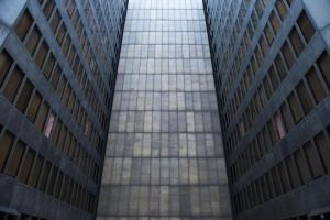 How Does A CMO Build A Modern Marketing Organization?