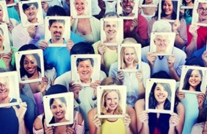 'People-Based' Data Is Puncturing Classic Marketing Myths