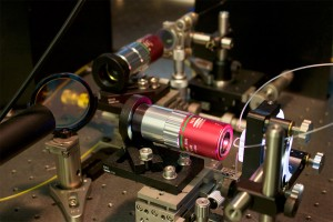 Artificial intelligence finds cancer cells more efficiently