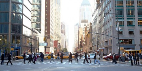 http://blogs.cisco.com/news/trash-talking-what-is-your-citys-digital-transformation-iq