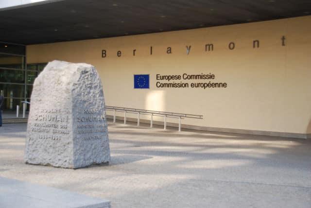 Berlaymont-Building-1-640x428