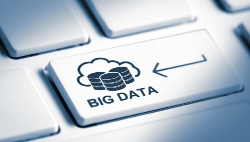 Big-Data-Now-an-Integral-Part-of-Talent-Recruiting