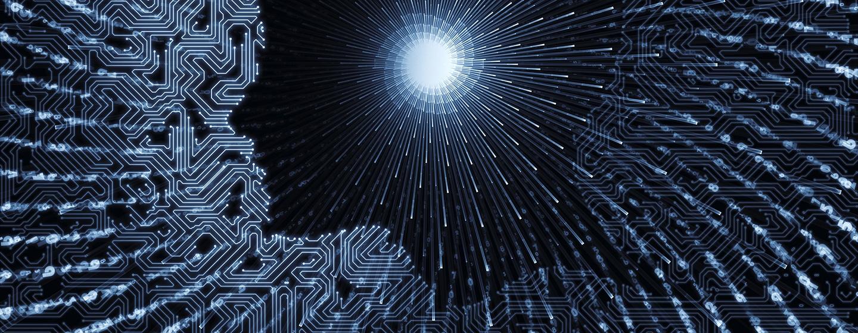 http://www.biztechmagazine.com/article/2016/03/promise-artificial-intelligence-enterprise