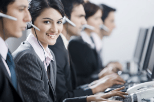 How Machine Learning is helping Call Centres improve Customer Experience