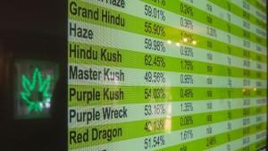 Legal marijuana needs big data to grow