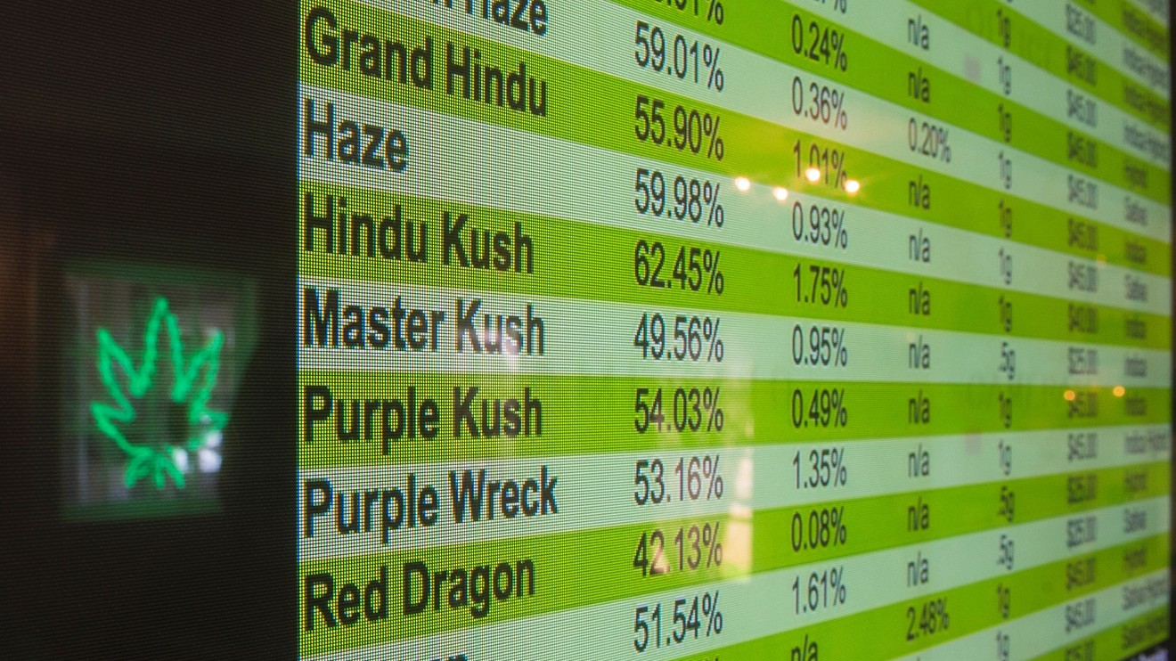 http://www.marketwatch.com/story/legal-marijuana-needs-big-data-to-grow-2016-04-07