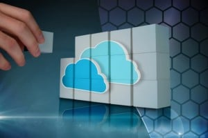 Security, Cloud Computing Remain CIO Budget Priorities: Report