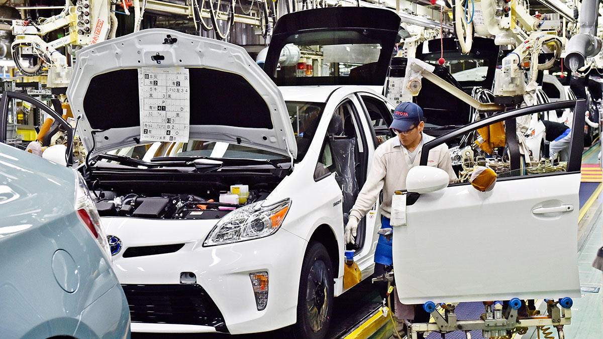 https://hbr.org/2016/04/the-toyota-production-system-works-for-relationships-too