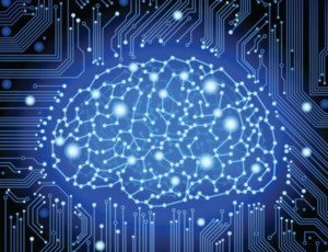 Will financial analysts lose their jobs to intelligent trading machines?