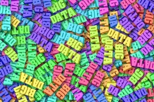 Which freaking big data programming language should I use?