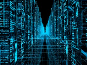 Volume, velocity, and variety: Understanding the three V's of big data