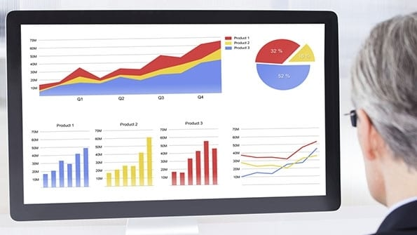 http://www.industryweek.com/lean-six-sigma/three-reasons-why-visual-management-boards-fail