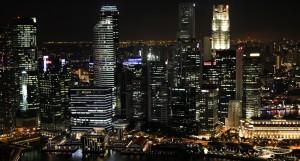 Smart cities: 5 security areas CIOs should watch