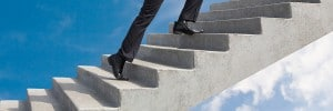 Seven steps to becoming a digital business leader