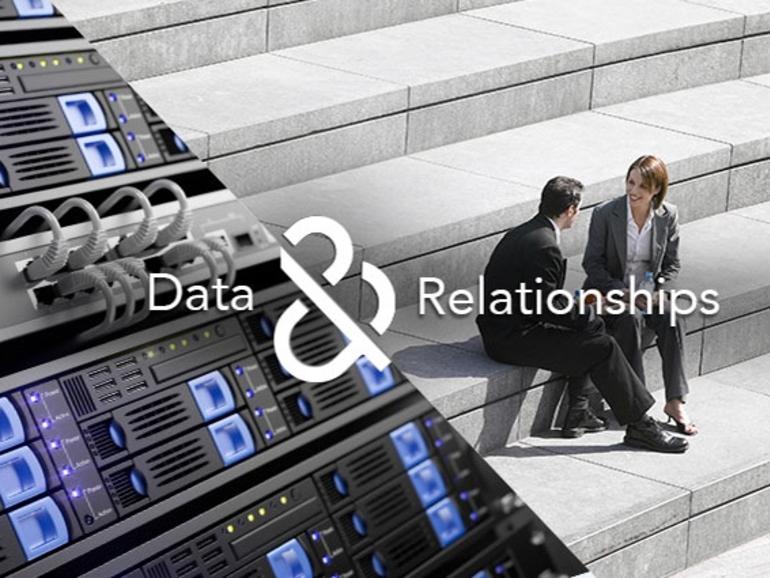 http://www.techrepublic.com/article/big-data-vs-smart-data-dun-bradstreet-chief-data-scientist-breaks-it-down/