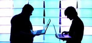Deal With A Data Breach Like a Chronic Disease