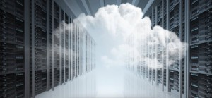 5 Ways to Make Sure Your Data Stays Safe in the Cloud