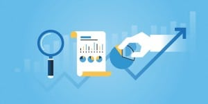How Can Finance Professionals Take Advantage of Predictive Analytics?
