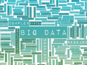 Democratize big data by using distributed data lakes