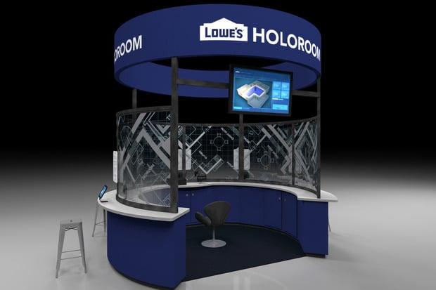 lowes-innovation-labs-in-store-holoroom-100637679-primary-idge