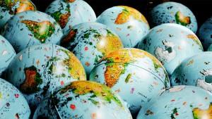 The Best Entrepreneurs Think Globally, Not Just Digitally