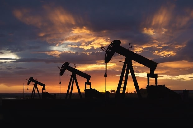 oil-wells-at-sunrise-100838104-100265448-primary-idge