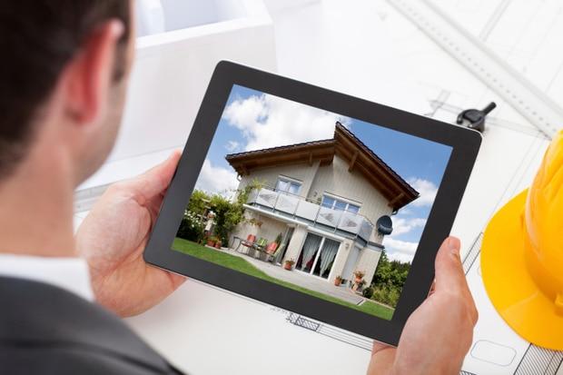 real_estate_online_2-100656866-primary-idge