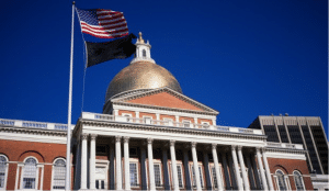 Using Data Analytics To Improve Local Government in Massachusetts