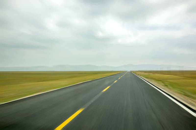 shutterstock_road_journey-800x534