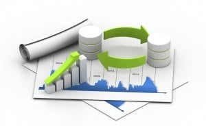 The New Approach to Customer Service: Big Data Analytics