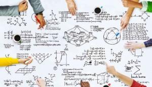 """Building effective """"Citizens Data Scientist"""" teams"""