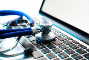 How big data is transforming healthcare