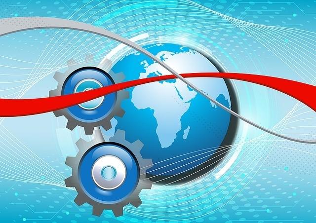 Big-Data-Problem-Blog-4-29-16