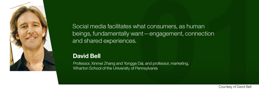 http://www.ibmbigdatahub.com/blog/elevating-consumer-experience-social-media-analytics-and-retail-data