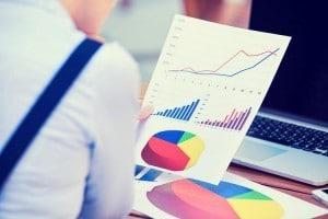 Democratization of analytics: The new intelligent business