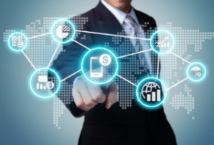 Helping Banks Meet Regulatory Compliance with Big Data