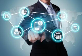 https://www.mapr.com/blog/helping-banks-meet-regulatory-compliance-big-data