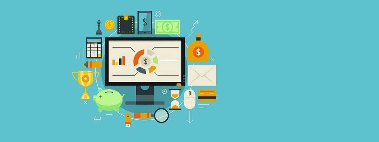 banking_data_large