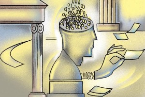 Indian banks seek artificial intelligence