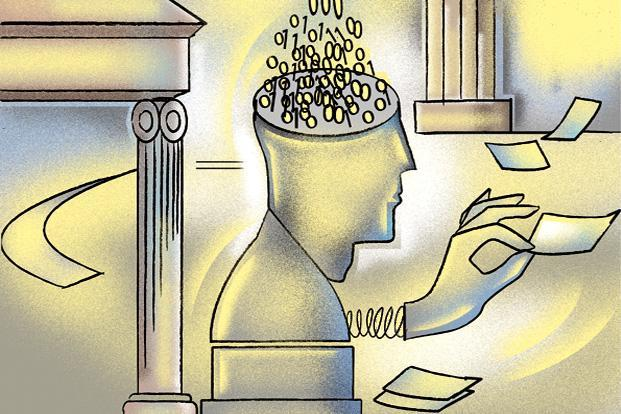 http://www.livemint.com/Money/jQEQNXyfLkW1kY5FihFBHM/Indian-banks-seek-artificial-intelligence.html