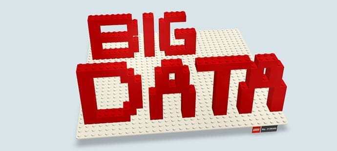 http://timoelliott.com/blog/2013/07/7-definitions-of-big-data-you-should-know-about.html