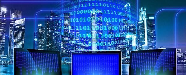 data-city-monitor-1307227