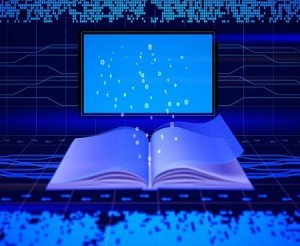 Data Storytelling: What It Is, Why It Matters