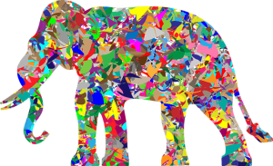 Pachyderm Challenges Hadoop with Containerized Data Lakes