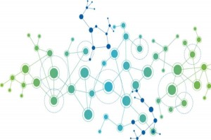 Neo4j CEO: We're at 'a huge inflection point for graph databases'
