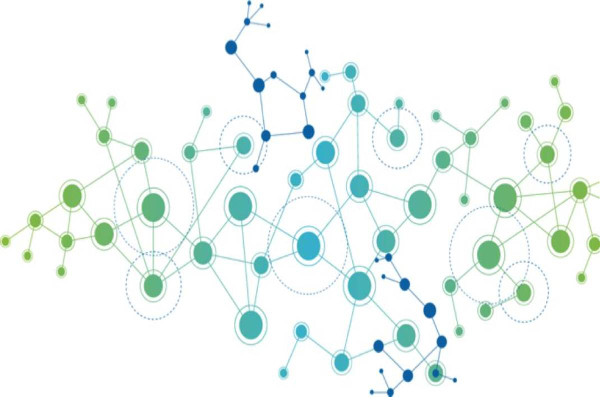 http://www.theregister.co.uk/2016/04/28/neo4j_ceo_graph_databases_to_connect_us_to_money/