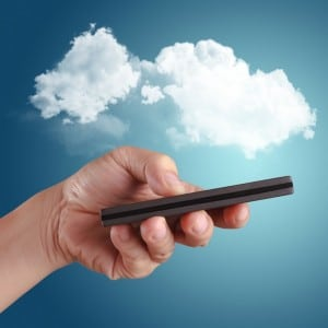 4 executives who are shaking up the cloud business