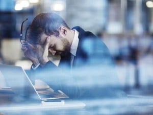 Big data without the big headaches: How to get your strategy right