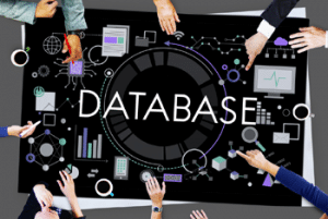 A Smart Database for a New Age of Enterprise Apps