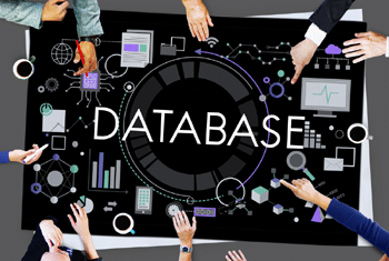 http://www.dataversity.net/smart-database-new-age-enterprise-apps/